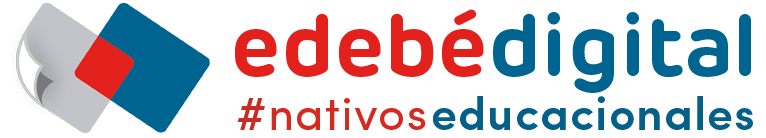 Edebé Digital
