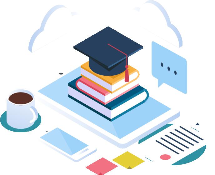 Formación digital educativa