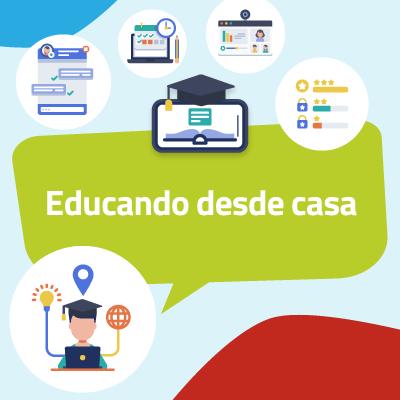 Webinars Metodologia Innovacion Educativa Gratis