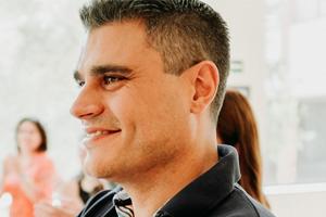 Rodrigo-Ferrer