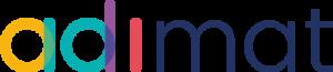 Logo ADIMAT