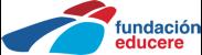 Fundación-Educere