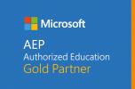 Microsoft AEP Partner