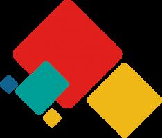 Masas color edebé digital