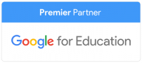 google_x_education_partner