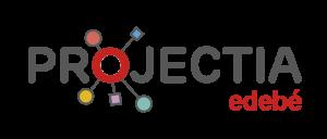 logo projectia edebe OK
