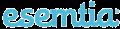 logo_essemtia