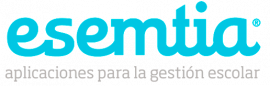 Logo Essemtia Edebé
