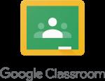 logo_googleclassroom