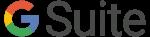 Logo Google Suite