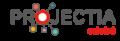 logo_projectia@2x